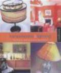 Rockport Publishers - Lampshades & Lighting