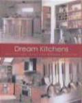 Rockport Publishing,Wanda Jankowski - Dream Kitchens