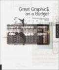 Dixon Baxi,Simon Dixon - Great Graphics on a Budget