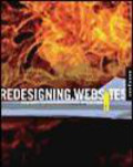 Stefan Mumaw,S Mumaw - Redesigning Web Sites Retooling for Changing Needs of Busin