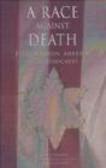Rafael Medoff,David Wyman,D Wyman - Race Against Death Peter Bergson America & the Holocaust