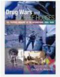 David R. Mares - Drug Wars & Coffee Houses