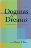 Nancy S. Love - Dogmas & Dreams