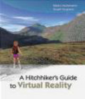 Stuart Ferguson,Karen McMenemy - Hitchhiker`s Guide to Virtual Reality