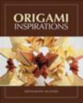 Meenakshi Mukerji - Origami Inspirations