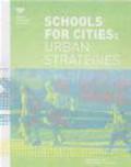 Haar - Schools for Cities Urban Strategies