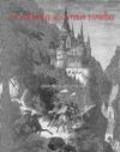 S Weing - Anthology of German Novellas