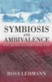 Rosa Lehmann,R Lehmann - Symbiosis & Ambivalence Poles & Jews in Small Galician Town