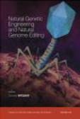 G Witzany - Natural Genetic Engineering and Natural Genome Editing