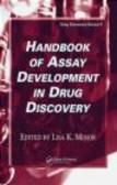 Lisa Minor,Minor K Minor,L Minor - Handbook of Assay Development in Drug Discovery