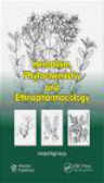 A Singh - Herbalism Phytochemistry and Ethnopharmacology