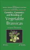 Jan Sadowski - Genetics Genomics and Breeding of Vegetable Brassicas