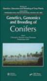 Christophe Plomion - Genetics, Genomics and Breeding of Conifers