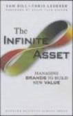 Chris Lederer,Sam Hill,S Hill - Infinite Asset