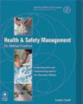 Linda Chaff,L. Chaff - Health & Safety Management for Medical Practices