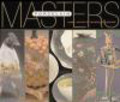 Masters Porcelain