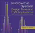 Peter East - Microwave System Design Tools & EW Applications