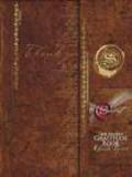 Rhonda Byrne - Secret Gratitude Book