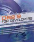 Philip Gunning,P Gunning - DB2 9 for Developers