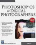 Colin Smith - Photoshop CS for Digital Photographers