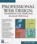Eric Hunley,Erik Simmons,Clint Eccher - Professional Web Design