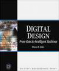 Bruce Katz,Leo Chartrand,B Katz - Digital Design