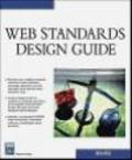 Kevin Ruse,K Ruse - Web Standards Design Guide