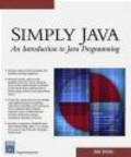 James Levenick,J Levenick - Simply Java