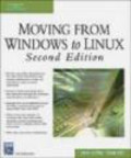 Ch Easttom - Moving From Windows to Linux