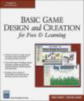 Naveena Swamy,Namu Swamy - Basic Game Design & Creation