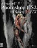 Stephen Burns - Advanced Photoshop CS2 Trickery & FX