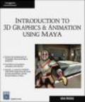 Adam Watkins - Introduction to 3d Graphics & Animation Using Maya