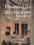 Roger Yee,R Yee - Hospitality & Restaurant Design No.2
