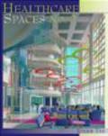 Roger Yee,R Yee - Healthcare Spaces no 2