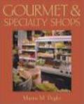 M Pegler - Gourmet & Specialty Shops