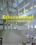 Roger Yee,R Yee - Educational Environments v 3