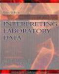 Mary Lee - Basic Skills in Interpreting Laboratory Data