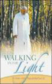 Gwen Costello,Vincent Cabanac - Walking In The Light