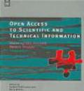 H Gruttemeier - Open Access to Scientific & Technical Information