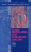 J Papp - Atrial Fibrillation