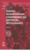 Norway) Scandinavian Conference on Artificial Intelligence (8th 200,B Tessem - Eighth Scandinavian Conference on Artificial Intelligence