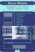 Veenstra - Proteomics in Diagnostics