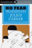 William Shakespeare,W Shakespeare - Julius Caesar