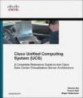 S Gai - Cisco Unified Computing System