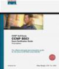 Clare Gough,C Gough - CCNP BSCI Exam Certification Guide (CCNP Self-Study)