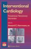 H Herrmann - Interventional Cardiology Percutaneous
