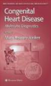 M Kearns-Jonker - Congenital Heart Disease