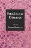 S Simjee - Foodborne Diseases