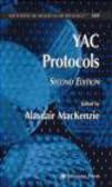 A Mackenzie - YAC Protocols