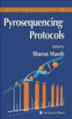 S Marsh - Pyrosequencing Protocols